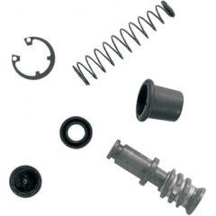 Magura Hymec piston kit for master cylinder 9,5mm