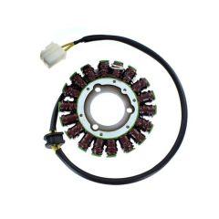 Electrosport Stator Suzuki GSX-R600 / GSX-R750 06-ON