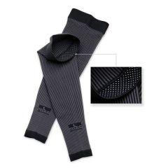 Mobius Compression Knee Sleeve (pair)
