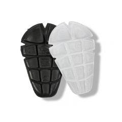 Sweep Protector knee, elbow, shoulder