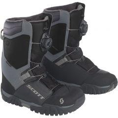 Scott Boot SMB X-Trax Evo black/grey