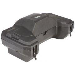 GKA Atv box Smart Rear