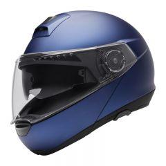 Schuberth Helmet C4 Matt blue