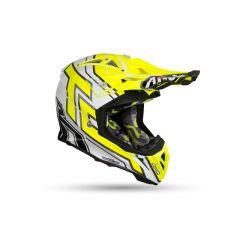Airoh Helmet Aviator 2.2 CAIROLI 2019