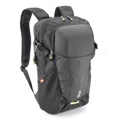 GIVI Urban backpack with thermoformed pocket, 15 ltr
