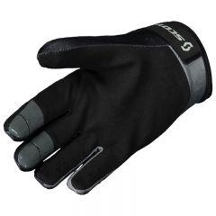 SCOTT Glove 350 Race black/grey