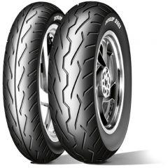 Dunlop D251 180/70R16 77H TL Re.