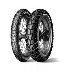 Dunlop Trailmax 130/80-17 65T TL r