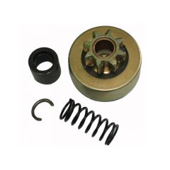 Sno-X Starter Motor Drive Gear SM-01310