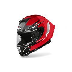 Airoh Helmet GP550 S Venom Red Gloss