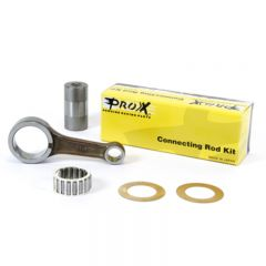 ProX Con.Rod Kit KX250F '10-11 03.4340