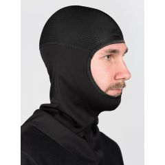 SVALA Racing Hood black