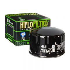 HiFlo oil filter HF164