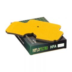 HiFlo air filter HFA2606