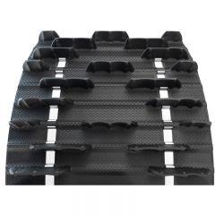 Camso Track Cobra SWT 60x396 2,52 38mm 9261U