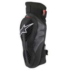 Alpinestars Kneeprotector Sequence
