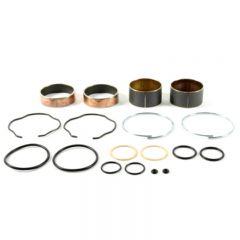 ProX Front Fork Bushing Kit RM85 '02-14 39.160112