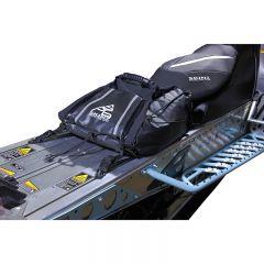 Skinz Tunnel Pak Black Polaris IQ / Pro Ride Models 2011-15 PTP350-BK