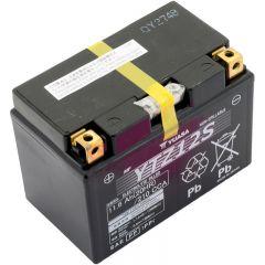 Yuasa battery, YTZ12S (wc)