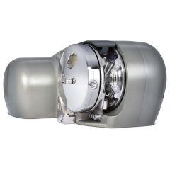 G GP2 FF 1500F 500W 12V 08mm AL  FSGP21500F08A00