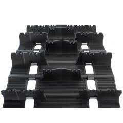 Camso Track Challenger 38x307 2,52 51mm 9798M