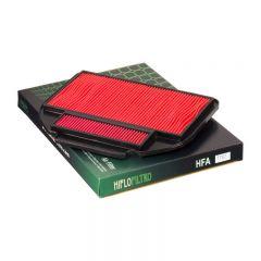 HiFlo air filter HFA1707