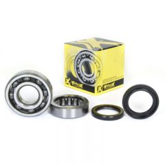 ProX Crankshaft Bearing & Seal Kit CRF450R '06-16 23.CBS14006