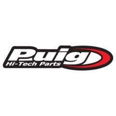 Puig adapter clutchlever Bmw 7171N