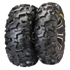 ITP Tire Blackwater Evolution 25x9.00-R12 8-Ply