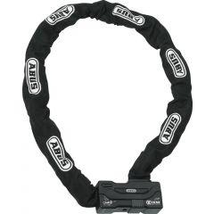 ABUS Chainlock 59 Extreme X-Plus 12mm/110