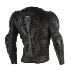 Alpinestars Safetyjacket Bionic Action