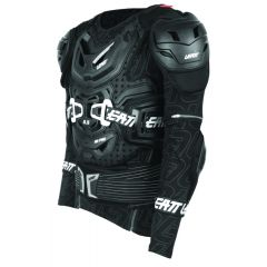 Leatt Body Protector 5.5 Blk