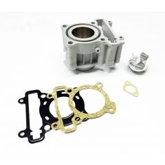 Airsal Cylinder kit, T6 124,6cc, Yamaha WR 125 R/X, YZF 125 R