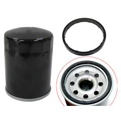 Oil filter AT-07063