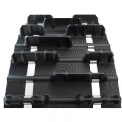 Camso Track Backcountry X2 38x327 2,86 51mm 9257C