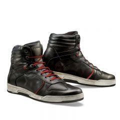 Stylmartin Shoes Iron