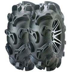 ITP Tire Mammoth Mayhem 32x10.00-14 6-Ply 50mm