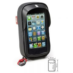 Givi Smartphone holder Iphone 5 S955B
