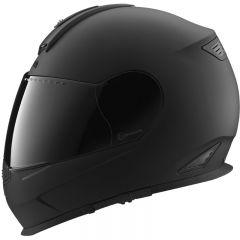 Schuberth helmet, S2 Sport black matt