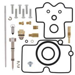 ProX Carburetor Rebuild Kit WR400F '00 55.10323