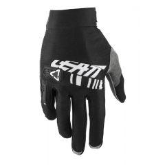 Leatt Glove GPX 3.5 Lite Black