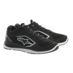 Alpinestars Shoe Alloy