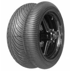 Dunlop KR191 125/80R17 414 Soft - Wet
