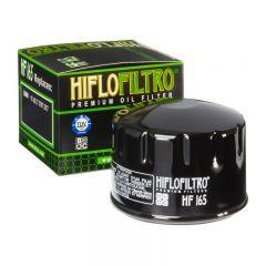 HiFlo oil filter HF165