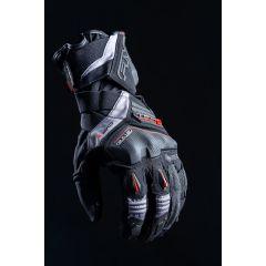 Five Glove TFX1 Gore-Tex Black