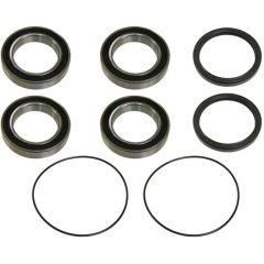 Bronco bearing & sealkit AT-06651