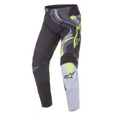 Alpinestars Racer Pants Flagship Black/Multi