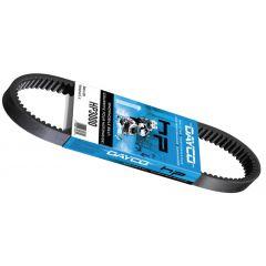 Dayco HP 3028 drive belt