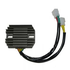 Electrosport Regulator/Rectifier Triumph