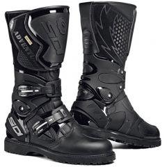 SIDI Adventure Rain Boots